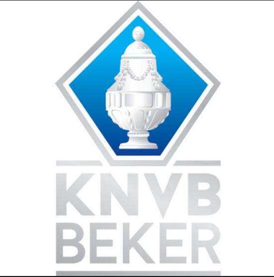 Bekeravontuur SV Aarlanderveen seizoen 2021-2022